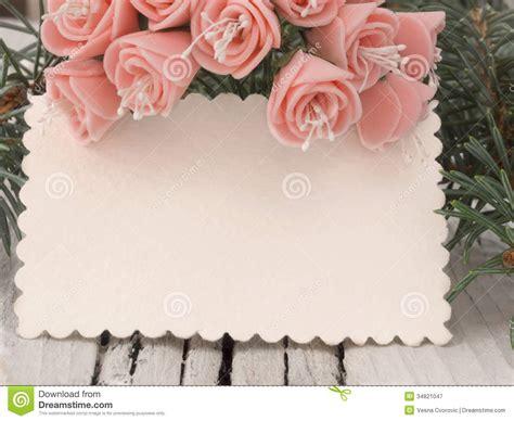 wedding card royalty  stock photography image