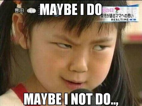 Korean Memes - funny korean memes www imgkid com the image kid has it
