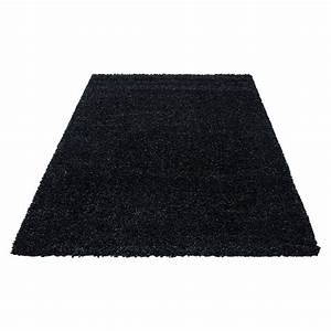 Comment Nettoyer Un Tapis Shaggy : nettoyer tapis shaggy interesting tapis shaggy coloris ~ Premium-room.com Idées de Décoration