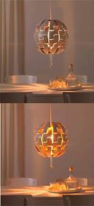 Ikea Lampe Ps : 25 best ideas about ikea ps 2014 on pinterest hat and coat stand coat rack ikea and ikea stand ~ Yasmunasinghe.com Haus und Dekorationen