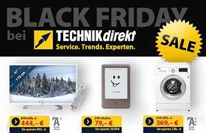 Black Friday Tv Angebote : top black friday angebote bei technikdirekt jetzt bis zu 405 euro sparen black ~ Frokenaadalensverden.com Haus und Dekorationen