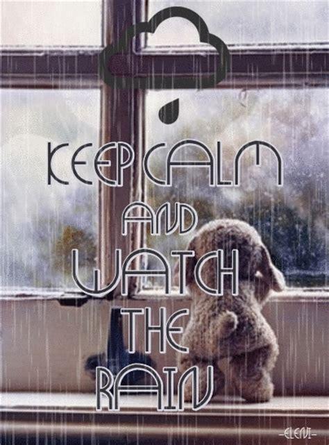 calm    rain pictures   images