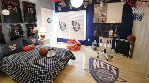 12 Amazing Kids Rooms You Absolutely Must See  Brewster Home