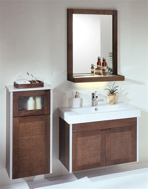 bathroom vanities  sinks completing functional space