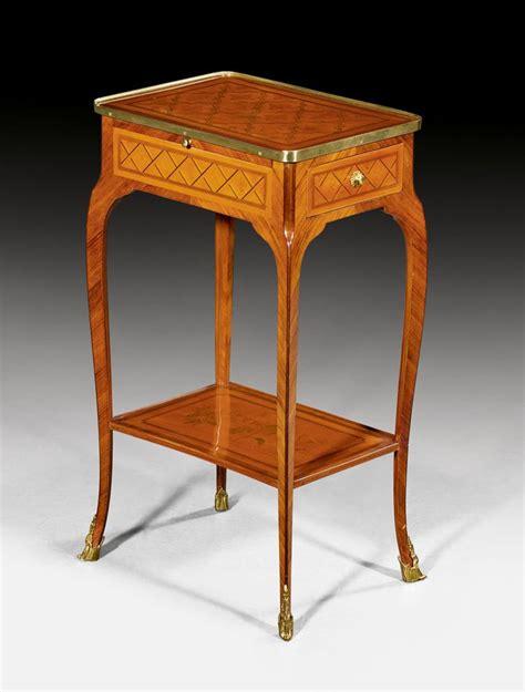 vintage tables for 1606 best antique furniture images on antique 6876