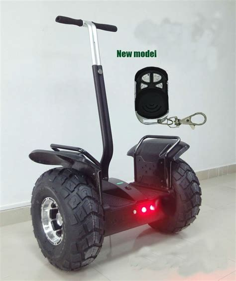 Craigslist Used Mobility Scooters For Sale