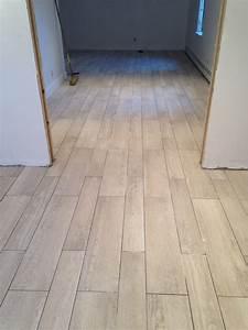 How to install ceramic tile on concrete floor for How to install a tile floor on concrete