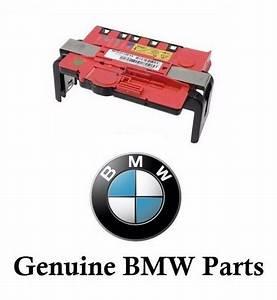 For Bmw E90 E92 E91 128i 135i 335i Power Distribution Box