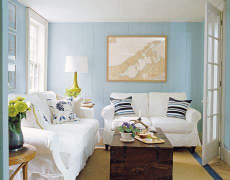 choosing interior paint colors advice on paint colors