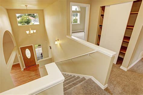 home additions contractor medford oregon
