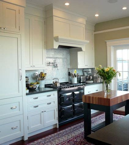 photo of kitchen cabinets 100 best island inspiration images on cuisine 4157