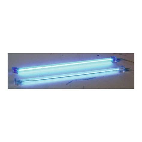cold cathode fluorescent l pc case modding twin cold cathode fluorescent tube kit ebay