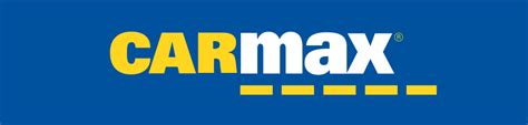 File:CarMax Logo.svg - Wikimedia Commons
