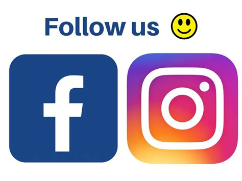 keep in touch on facebook and instagram the lime kiln
