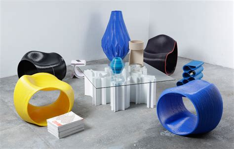 Home Decor 3d Printing : How 3d Printing Is Recanvassing The Landscape Of Home