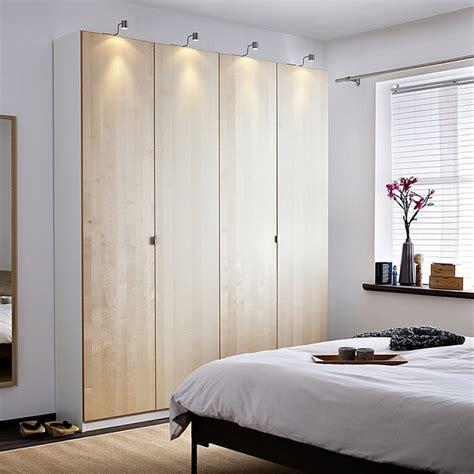 penderie chambre armoire chambre penderie dressing accueil design et mobilier