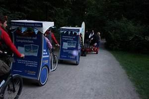 Taxi Fahrpreis Berechnen : hochzeit geburtstag die pedalhelden rikschas co in m nchen ~ Themetempest.com Abrechnung