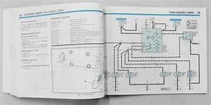Buy 1987 Ford Merkur Xr4ti Electrical  U0026 Vaccuum Trouble