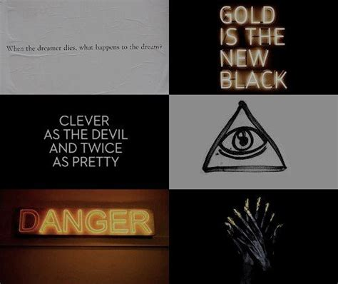 the 25 best bill cipher quotes ideas on pinterest