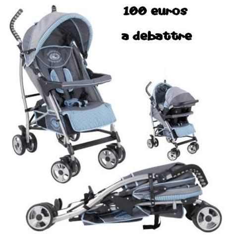siege auto babybus collection babybus collection meuble de salon contemporain