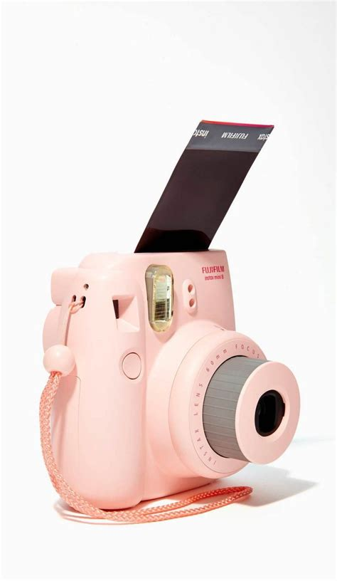 best instax 17 best images about fujifilm instax mini on