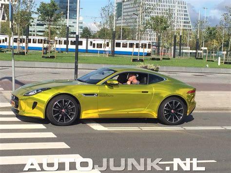 Jaguar Xf Type R by Zoek Auto Met Jaguar Xf Type R