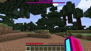 wwx96 Minecraft how to hatch dragon egg with SPC - YouTube