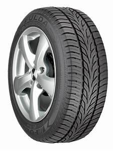 Fulda Carat Progresso  U2013 German Tires Made Affordable