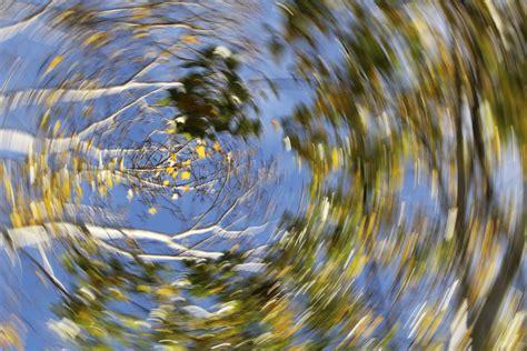 Feeling Dizzy? How To Manage Your Vertigo, Improve Your