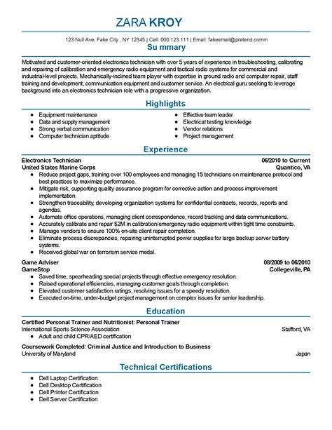 bright and modern resume center 5 call center resume