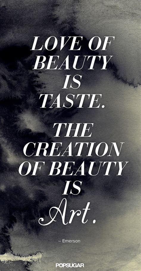 notion  beauty   poetic form  pinnable