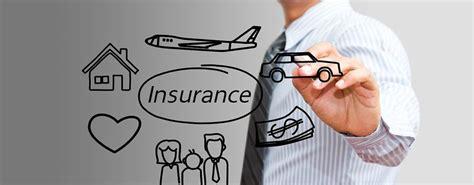 General Insurance Brokers
