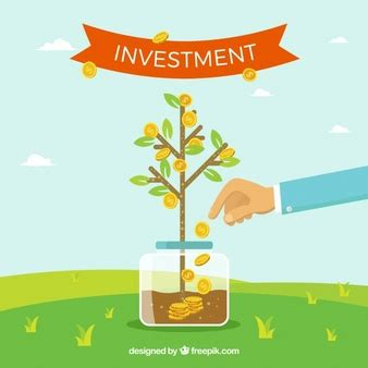 Investment Images Investment Vectors Photos And Psd Files Free