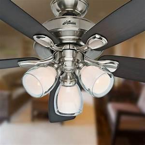 Best flush mount ceiling ideas on