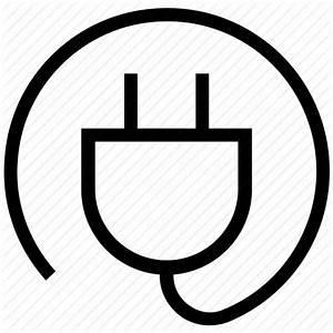 Polaris Icons At Getdrawings Com