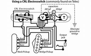 wilkinson pickup wiring diagram imageresizertoolcom With well wiring diagram besides emg 81 pickup on also guitar wiring emg 81