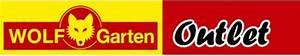 Ledersofas Outlet Und Fabrikverkauf : wolf gartenger te outlet saarbr cken adressen fabrikverkauf deutschland und europa ~ Bigdaddyawards.com Haus und Dekorationen