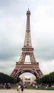 History  History Of The Eiffel Tower