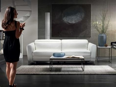 canapé italien design natuzzi 46 best more than design natuzzi italia images on