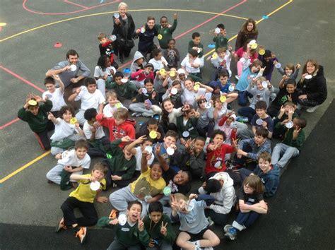 year  community sports day eleanor palmer primary school
