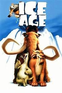 Ice Age Movie Review & Film Summary (2002)   Roger Ebert