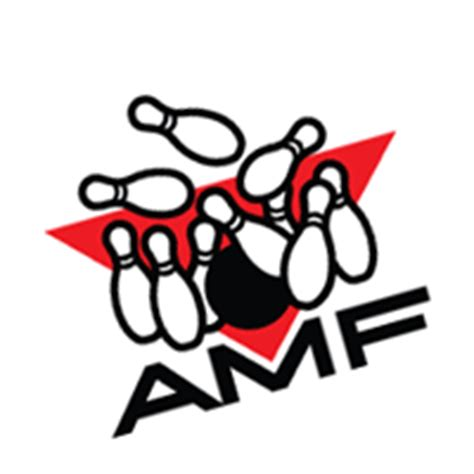 Amf Bowling Logo Pictures to Pin on Pinterest - PinsDaddy