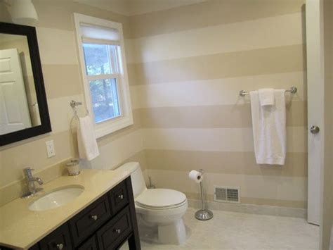 43 best images about behr 730c on virginia