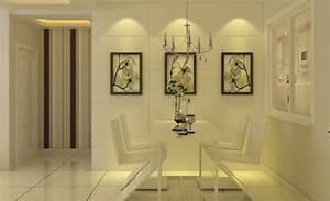 Simple And Cheap Ideas For Wall Decoration Zameen Blog