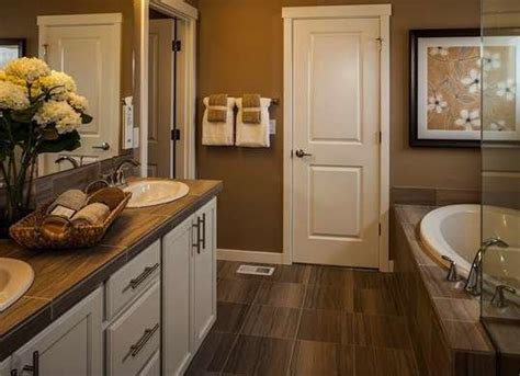 interior design trends 2015 most popular projects bob vila