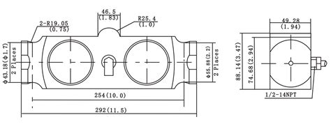 load cell wiring color code wiring solutions