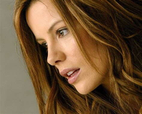 kate beckinsale kate beckinsale wallpaper  fanpop