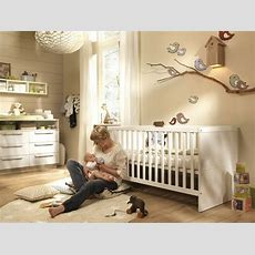 Kinder Und Babyzimmer Milla Planungswelten