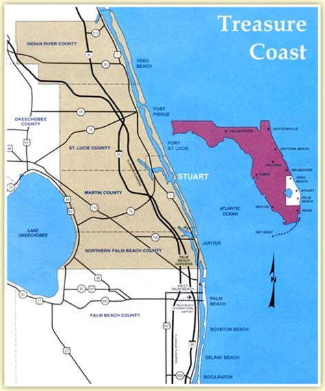 What Is The Treasure Coast Of Florida. How Do I Know If I Have Dental Insurance. United Health Care Atlanta Ga. Nys Attorney Generals Office. Universities In Irland Buying Stocks Directly. Comcast Business Gateway Login. Business Accounting Degree Sal Manzo Plumbing. Credit Card Info Stolen Redundant Web Hosting. How Do You Go About Adopting A Child