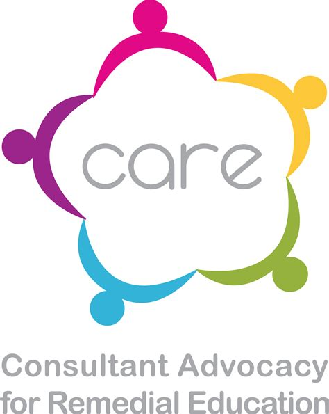Care Is An Institution That Caters For Students With